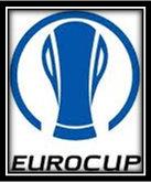 EUROCUP WOMEN