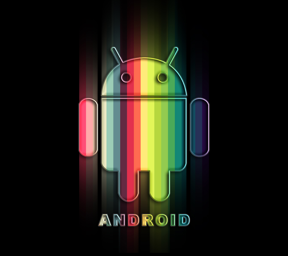 free high definition wallpapers colorful android hd wallpapers for touchscreen mobiles