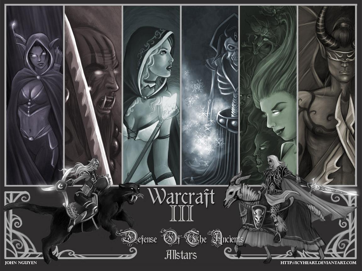 http://4.bp.blogspot.com/-Ag42w0pARRM/TdLQxp_5E8I/AAAAAAAAACU/nwGLdD6ejAc/s1600/dota_allstars_wallpaper.jpg