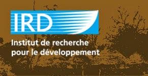 Institutos franceses