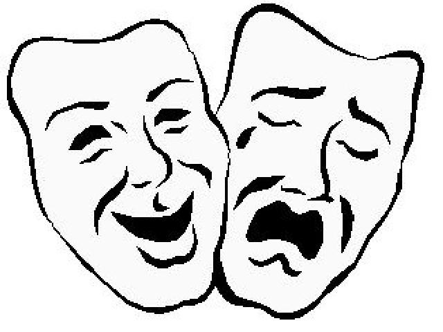 agrupaci243n fedevi taller de teatro
