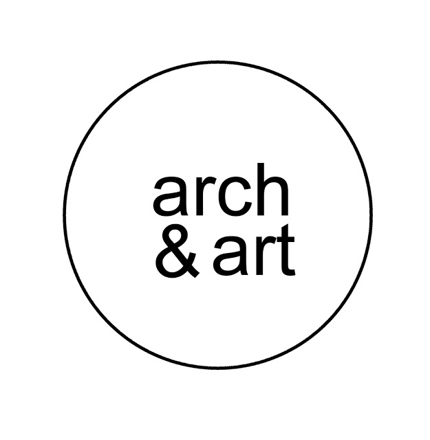 ARCH  &  ART