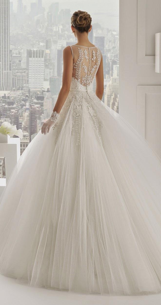 rosa clara 2015 wedding dresses vestido de novia rosa clara 81160 1