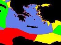 Νίκος Λυγερός: Το ευρωπαϊκό επίτευγμα της Ελλάδας.