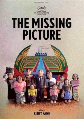Ver The Missing Picture (2013) Online