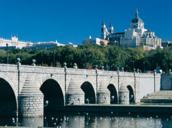 Mad-Puente_de_Segovia