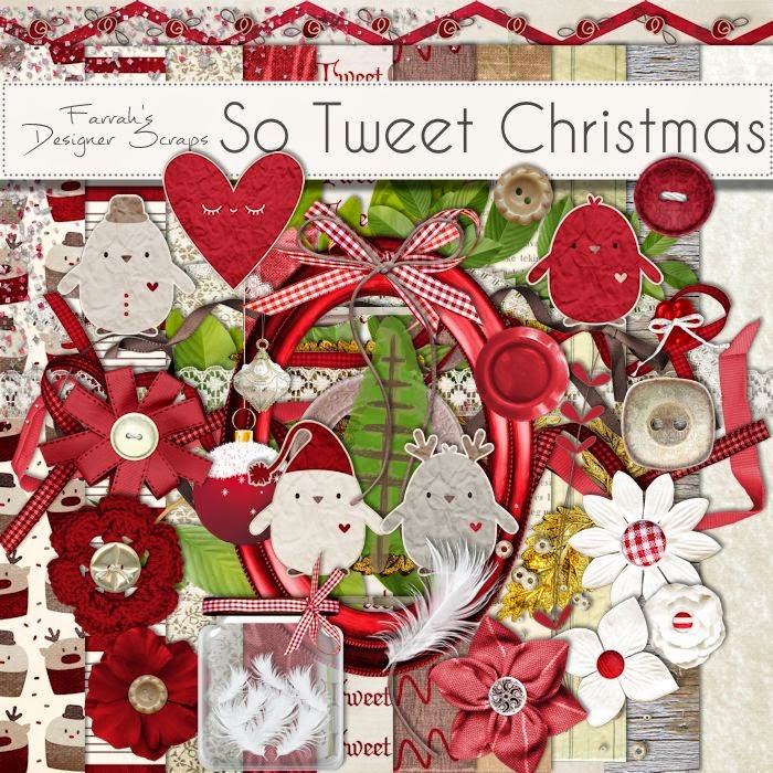 http://designerscraps.com/index.php?main_page=product_info&cPath=93_103&products_id=4717