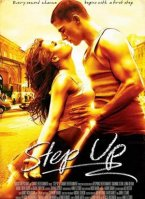 Step Up: Bailando online