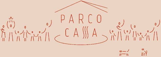 PARCOCASA