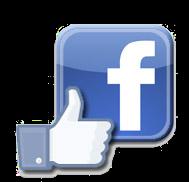 Facebook - Zafroeblowani.pl