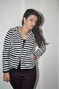 Actress Pari Nidhi Glam photos Gallery-thumbnail-12