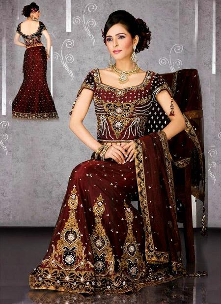 HD Wallpapers 4 u Free Download: Latest Pakistan Bridal 2013 HD ...