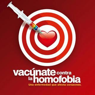INFORME HOMOFOBIA