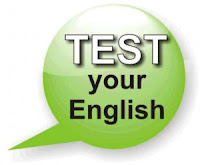 http://4.bp.blogspot.com/-AgIbPemKxSQ/TcY3m_RtOvI/AAAAAAAABJg/VpstU-bg7ds/s400/TEST+your+English+level+for+FREE.jpg