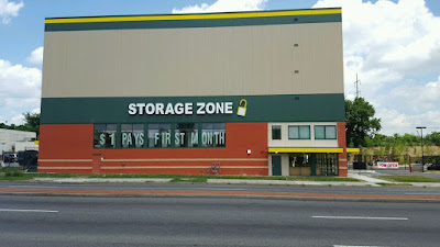brentwood: fcp and self storage zone open first new self