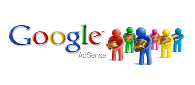 Get Google Adsense Account Without Website |How To get Google Adsense Account