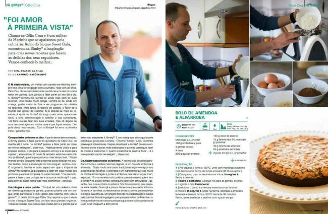 http://sweet-gula.blogspot.pt/2014/09/bolo-de-amendoa-e-alfarroba-e-o.html