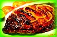Tiga Resep Terbaik Masakan Indonesia Praktis