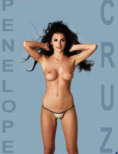 sexy-penelope-cruz-porn-fat-girls-in-unform-pics