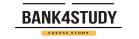 Bank4Study