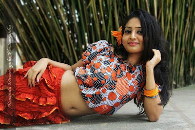 Vinu siriwardane bikini photos