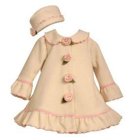 vestidos de festa para crianças