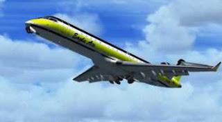 الطيران Microsoft Flight Simulator Deluxe 2014,2015 keletek.jpg