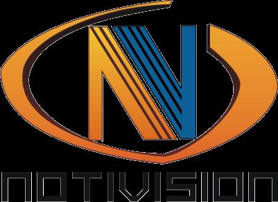 Notivision Popayán