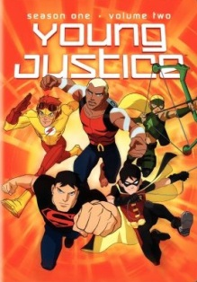 Download Baixar Filme Justiça Jovem Vol.2   Dublado
