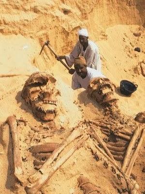 Sumerian giants randommusings.filminspector.com