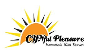 Cynful Pleasure Online Store