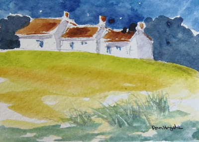 https://www.etsy.com/uk/listing/262438486/aceo-charming-cottages-on-the-hill?ref=shop_home_active_2