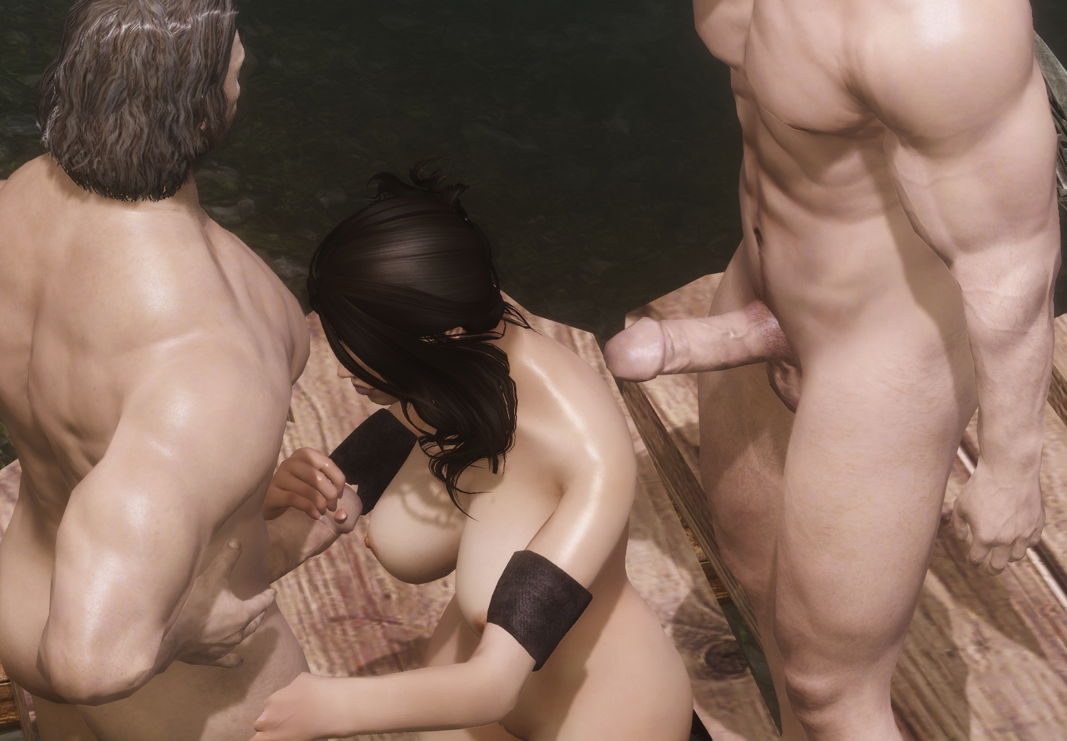 Fucking sex skyrim pictures sexy galleries