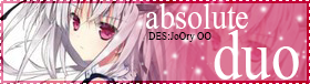 ����� Absolute Duo 