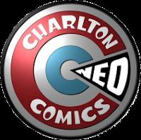 Charlton LIVES!