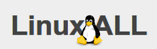 Linux ALL - Blog dedicado a GNU Linux