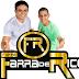 5 MUSICAS NOVAS - FARRA DE RICO