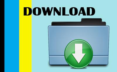 Download Soal soal Ujian Sekolah SD MI Terbaru