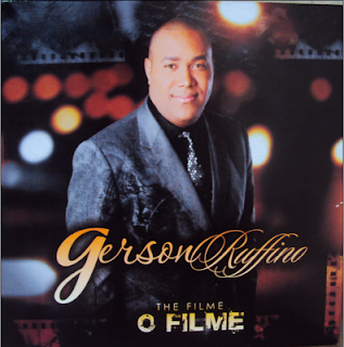 Gerson Rufino - O Filme  2012