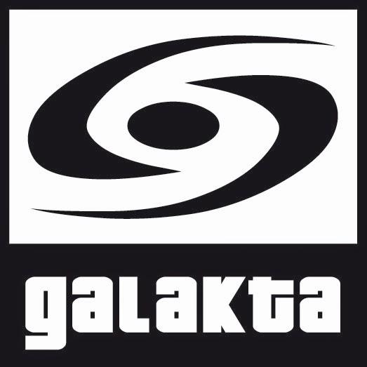 http://galakta.pl/english/