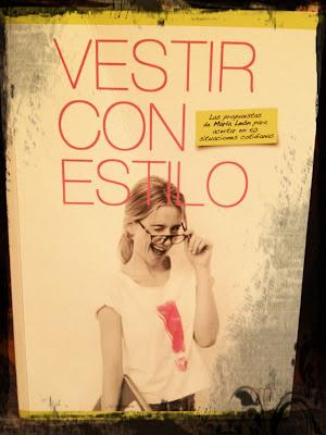 Libro vestir con estilo según María León-156-makeupbymariland