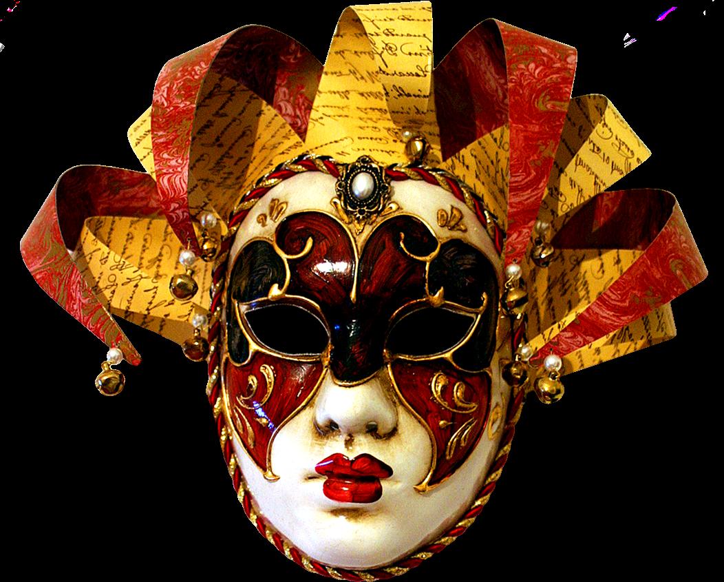 Imagine s oficial mascaras de carnaval - Mascaras para carnaval ...