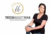 Tristan Bassett R.H.N.