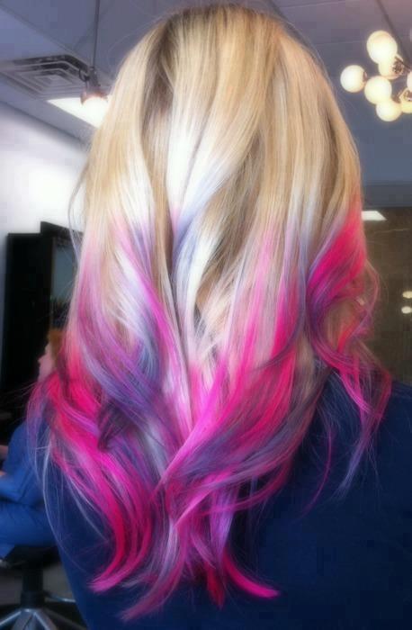 cabelo  show