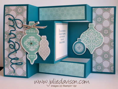 http://juliedavison.blogspot.com/2013/11/ornament-keepsakeri-tri-shutter-card.html