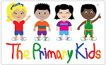 The Primary Kids