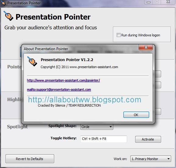 Wonderful Professional Free 3 VeryPDF portable Sep modern free PDF2Word key