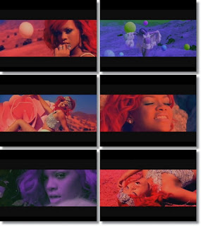 Rihanna – Lost in Paradise (2012) 1080p Free Download