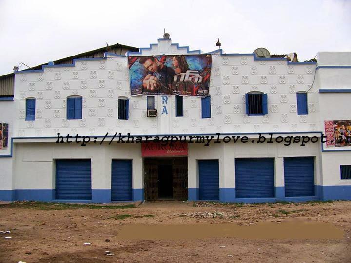Kharagpur Westbengalen