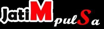 JATIM PULSA